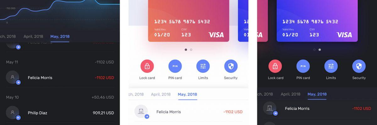 mobile-banking-app-ui